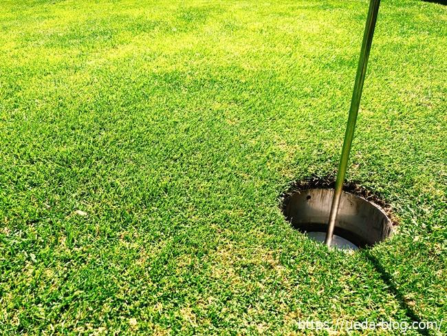 パークゴルフに必要な道具一覧
