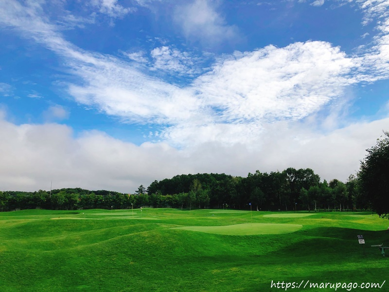 パークゴルフは性別・ライフステージを問わず楽しく運動でき、誰でも手軽に高揚感を得られるスポーツ