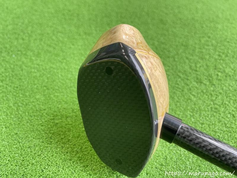 アオダモパークゴルフクラブはおすすめ